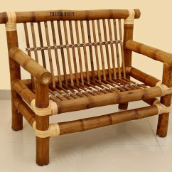 Cane Sofa Set Pictures Htl Recliner Singapore 20 Collection Of Bamboo Sofas Ideas