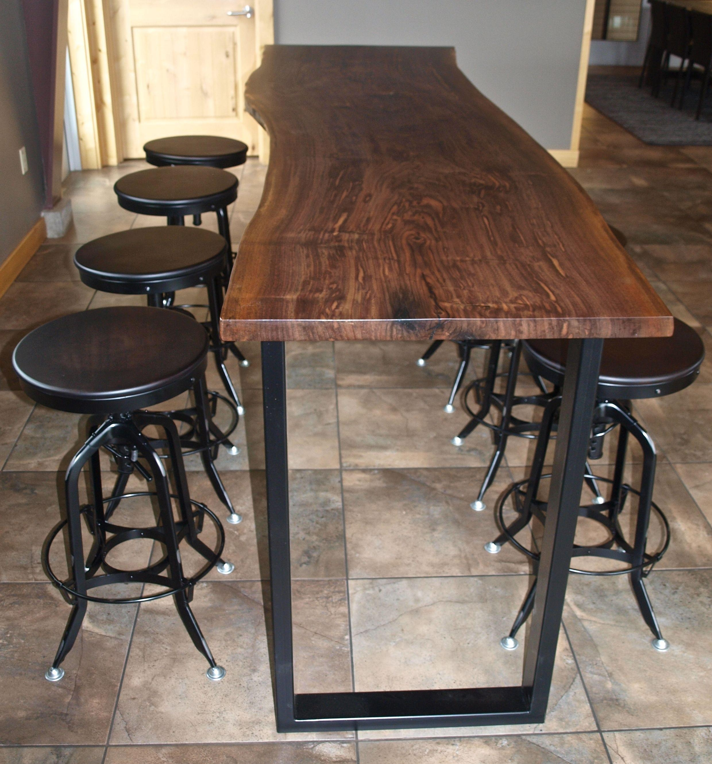 how to make a sofa table top shannon corner dfs 20 counter height tables ideas