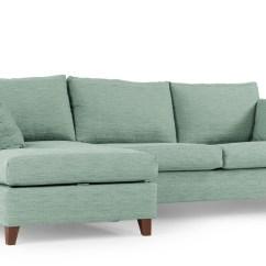 Aqua Sofa Discount Sofas Sale 20 Best Collection Of Beds Ideas