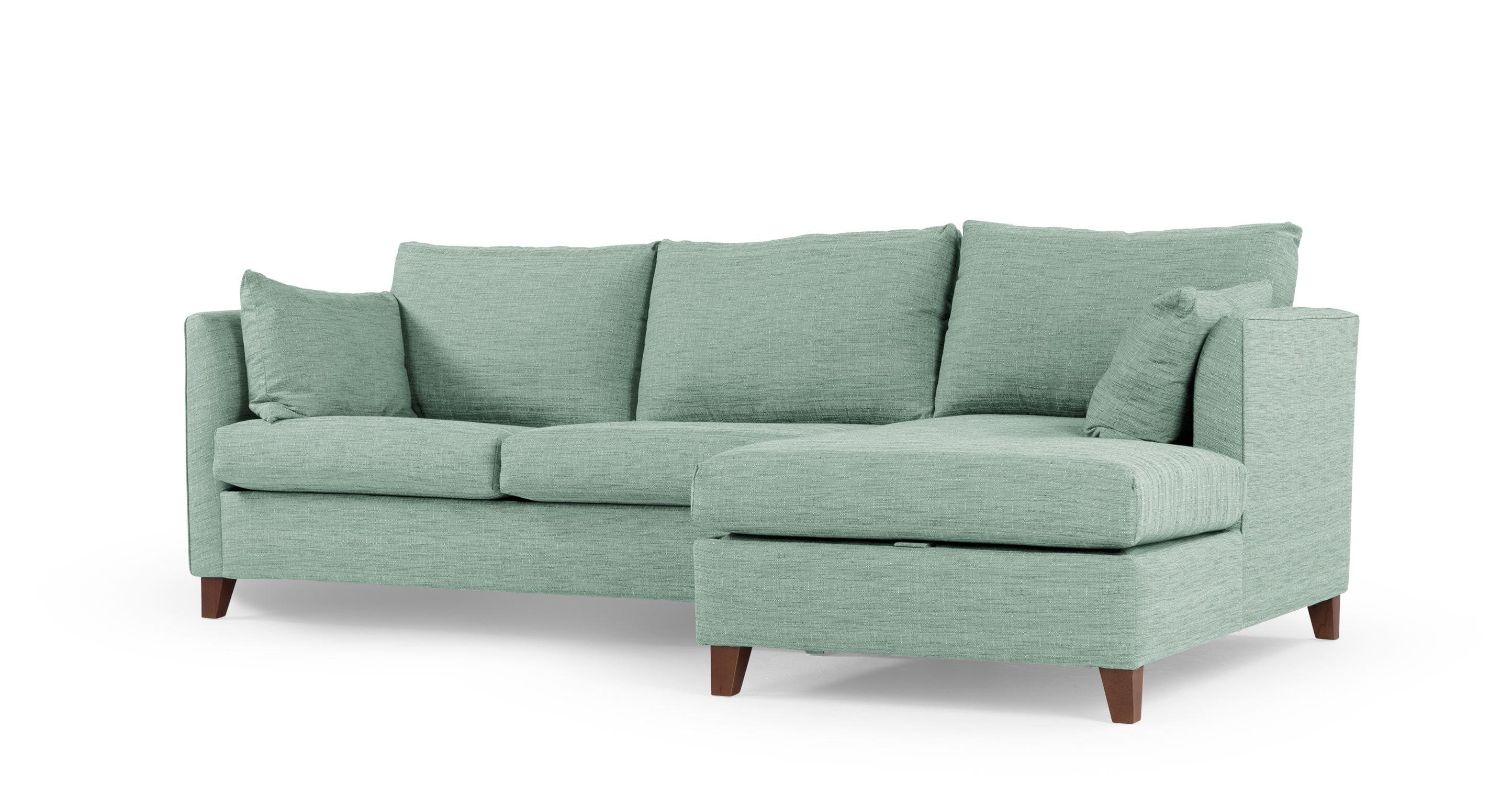 aqua sofa italian sectional sofas online 20 best collection of beds ideas