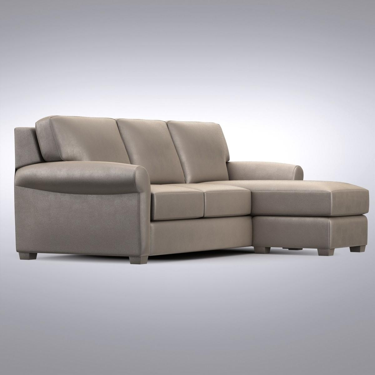 crate and barrel lounge sleeper sofa broyhill reclining 20 inspirations sleepers ideas