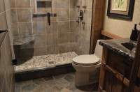 cheapest way to redo bathroom cheapest way to redo ...