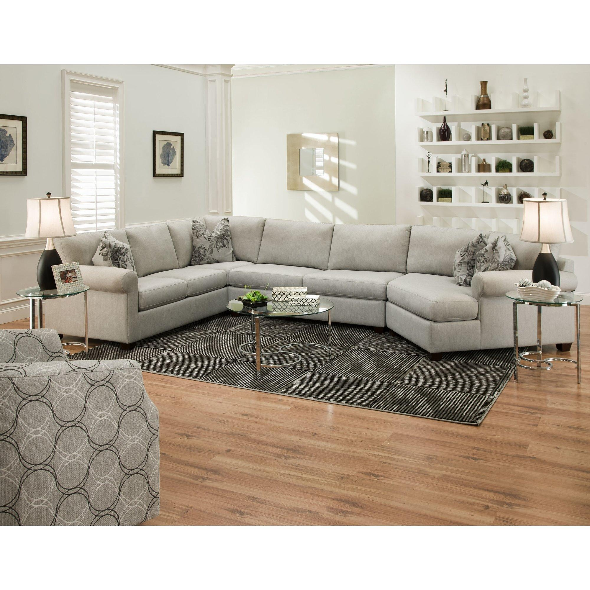 lc5 sofa review red faux leather sleeper bauhaus reviews photo gallery of sectional