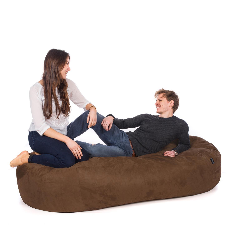 avengers bean bag chair staples computer sale 20 top sofa chairs ideas