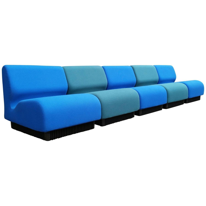 chadwick sofa burton james 20 top sofas ideas