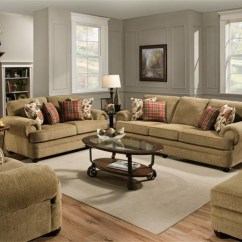 Simmons Manhattan Sleeper Sofa Crypton Fabric Reviews 20 Collection Of Sofas And Loveseats Ideas