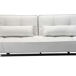 Modern Bonded Leather Sectional Sofa With Recliners Velvet Fabric Products 20 Inspirations White Sofas Ideas
