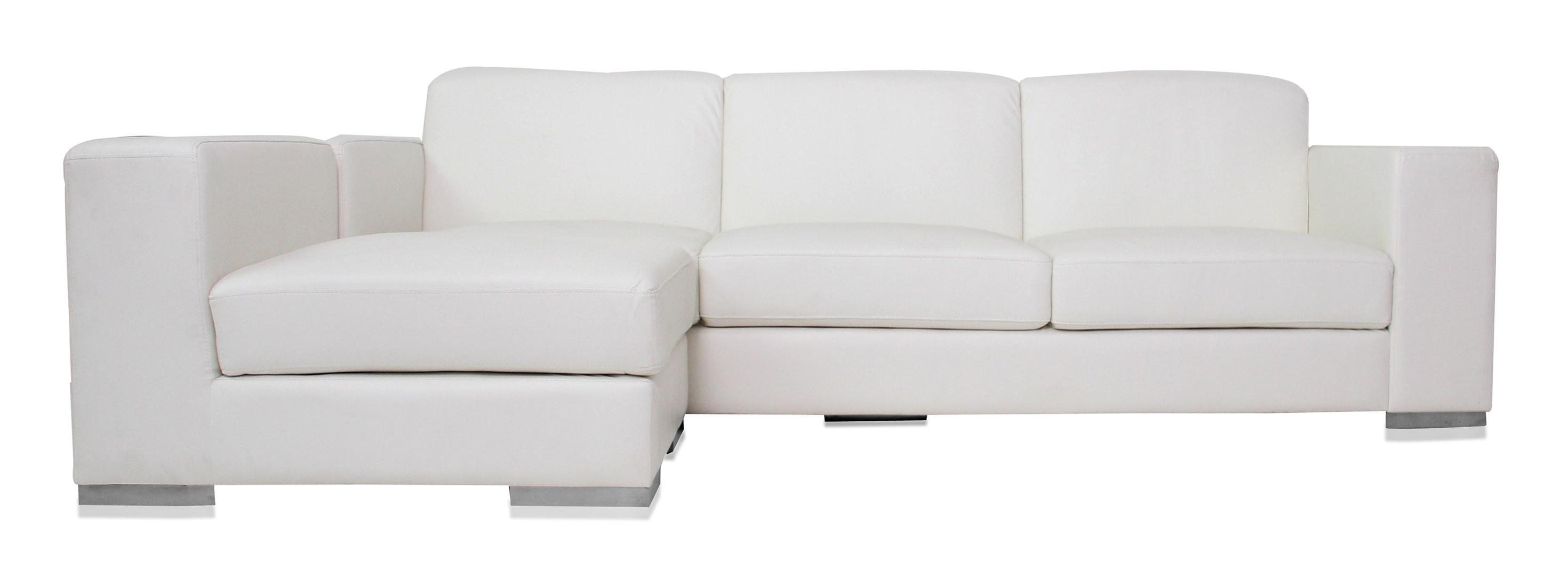 contemporary design sofa bed sleeper sofas under 1000 20 43 choices of white leather ideas