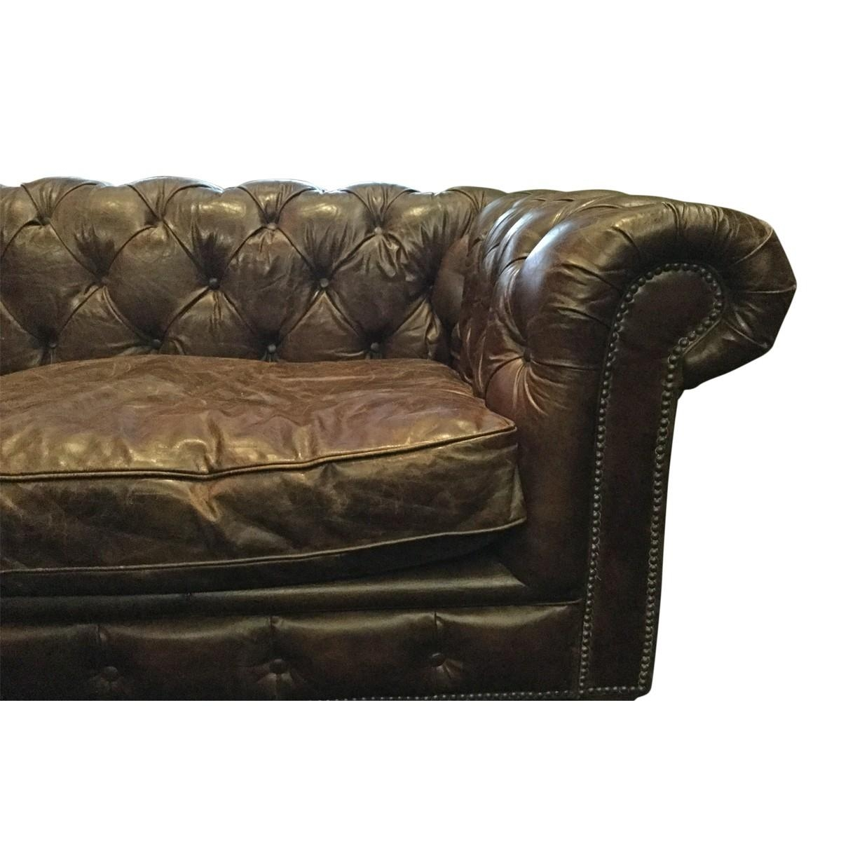 savoy leather sofa costco review stockists manchester 20 43 choices of sofas ideas