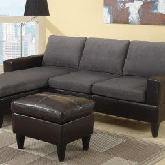 Sectional Sofa Beds For Small Spaces Warehouse Nashville 20 43 Choices Of Ideas