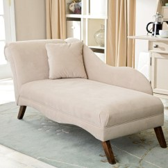 Sofa Chaise Lounge Slipcover Microfiber Sectional With Recliner And 20 Top Slipcovers For Sofas Ideas