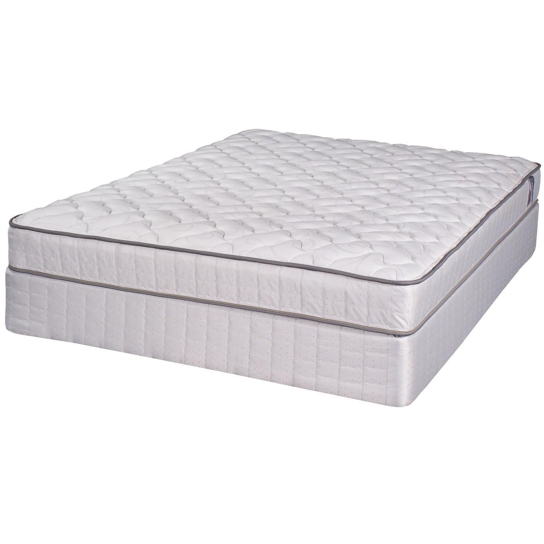mattresses sofa sets bed urban home 20 ideas of queen mattress