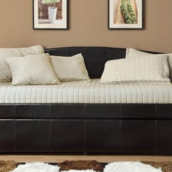 Day Bed Sofa Angled Chaise Lounge Or Daybed Daybeds Best Couch Ideas