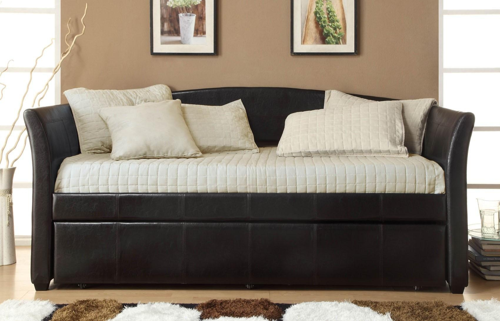 bedroom sofa bed what is the most comfortable sectional or daybed daybeds best couch ideas