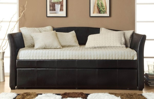 Top Sofa Day Beds Ideas