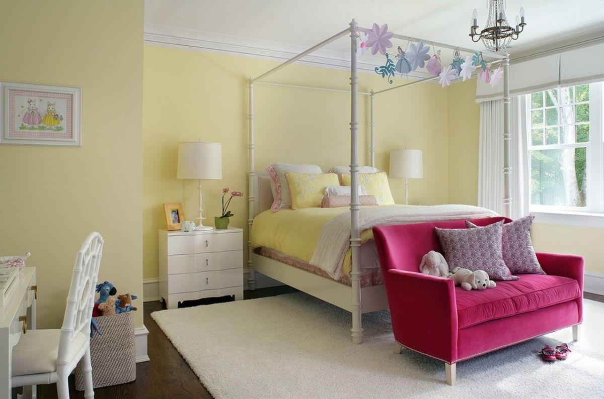 bedroom sofa disney cars flip out bed 20 inspirations small sofas ideas