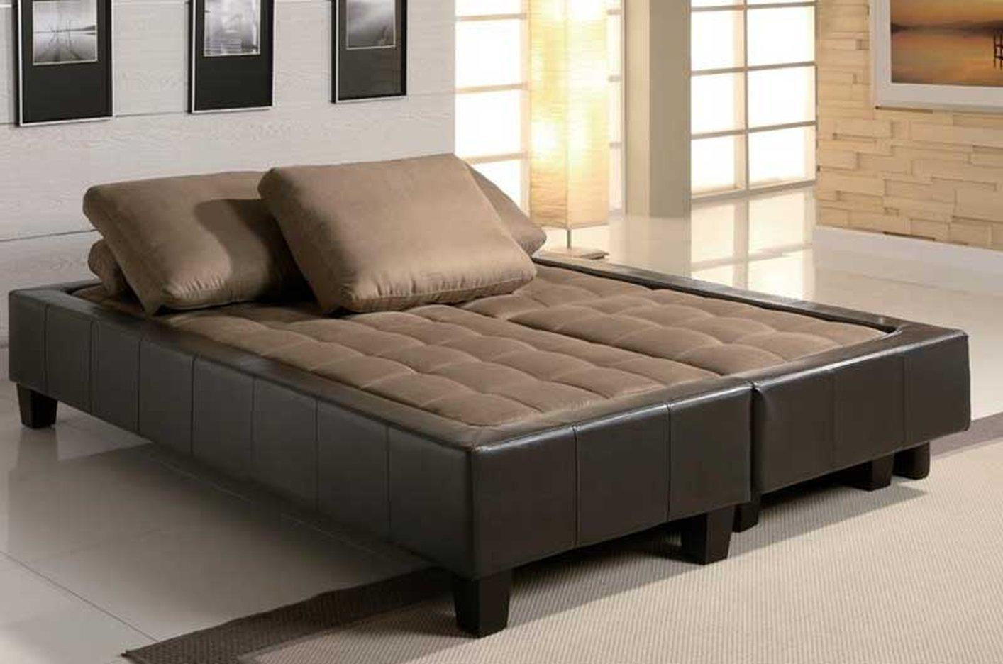 pull out bed sofa maharaja under 20000 20 best ideas sectional