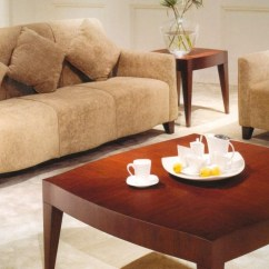 Unusual Sleeper Sofas Sofa Set Designs Made In Kenya 20 Top Bedroom And Chairs | Ideas