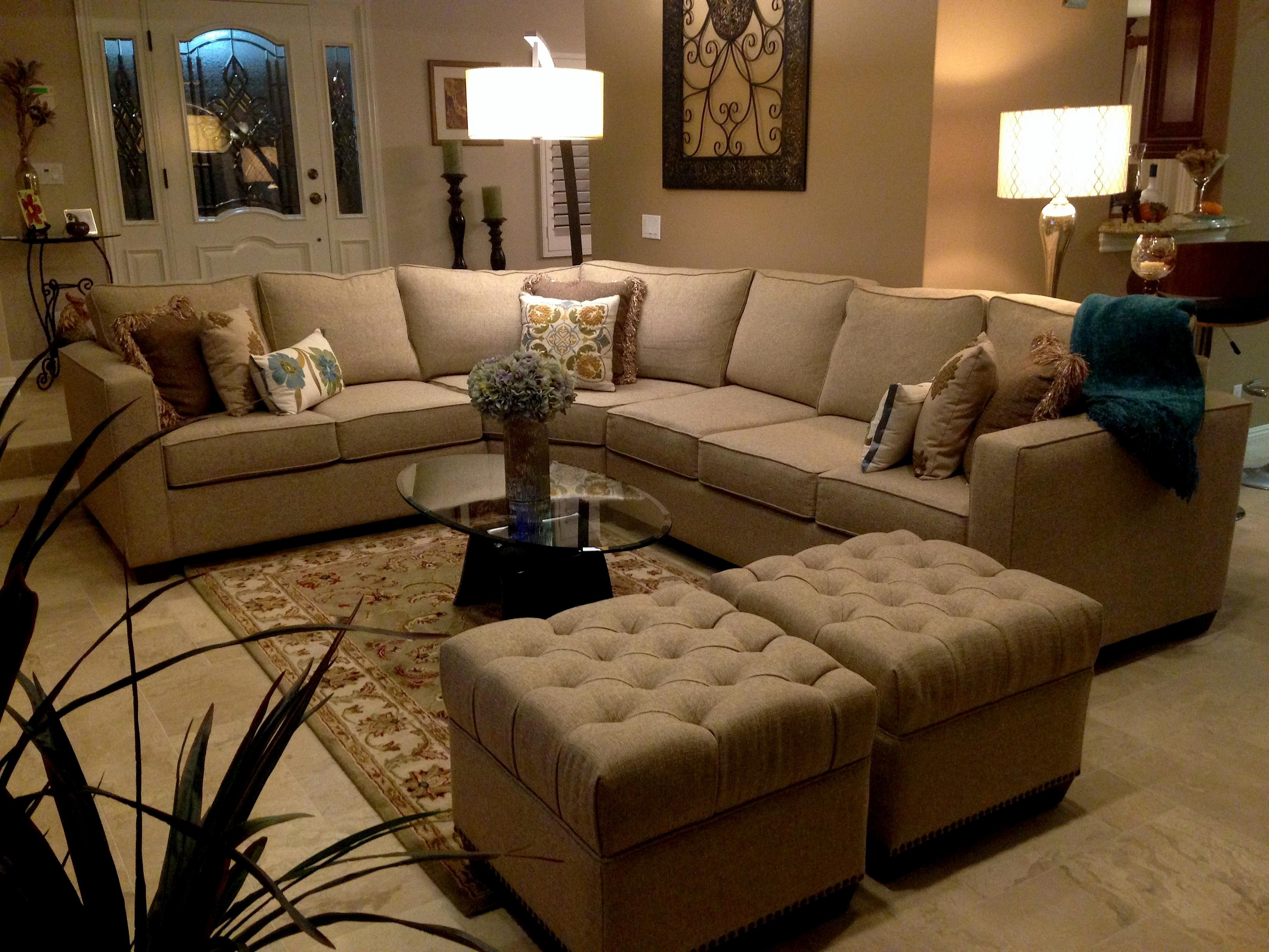 color sofa dallas bed 15 best ideas colored sectionals