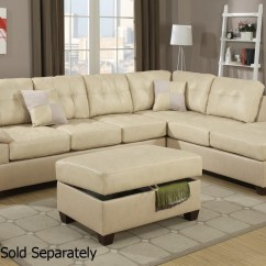 Los Angeles Sectional Sofa Brown Room Design 20 Inspirations Sofas Ideas