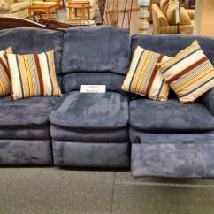 Berkline Recliner Sofa Ashley Furniture Larkinhurst 20 Best Collection Of Reclining Sofas Ideas
