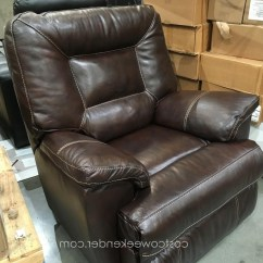 Berkline Recliner Sofa Andreas Furniture Sofas 20 Top Leather Ideas
