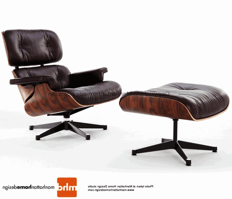 berkline recliner sofa chiara rose shield 20 best collection of ideas