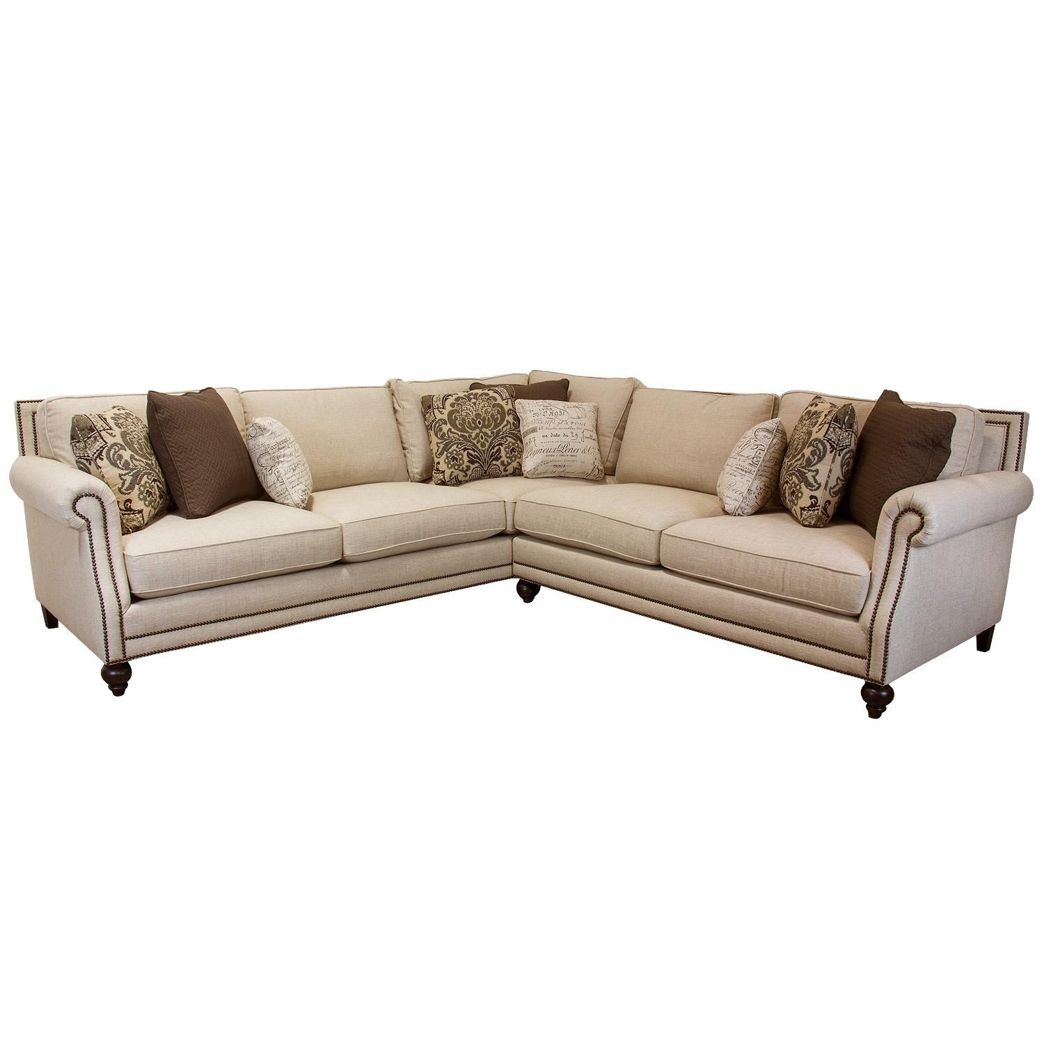 bernhardt brae sectional sofa velvet northern ireland 20 ideas of sofas