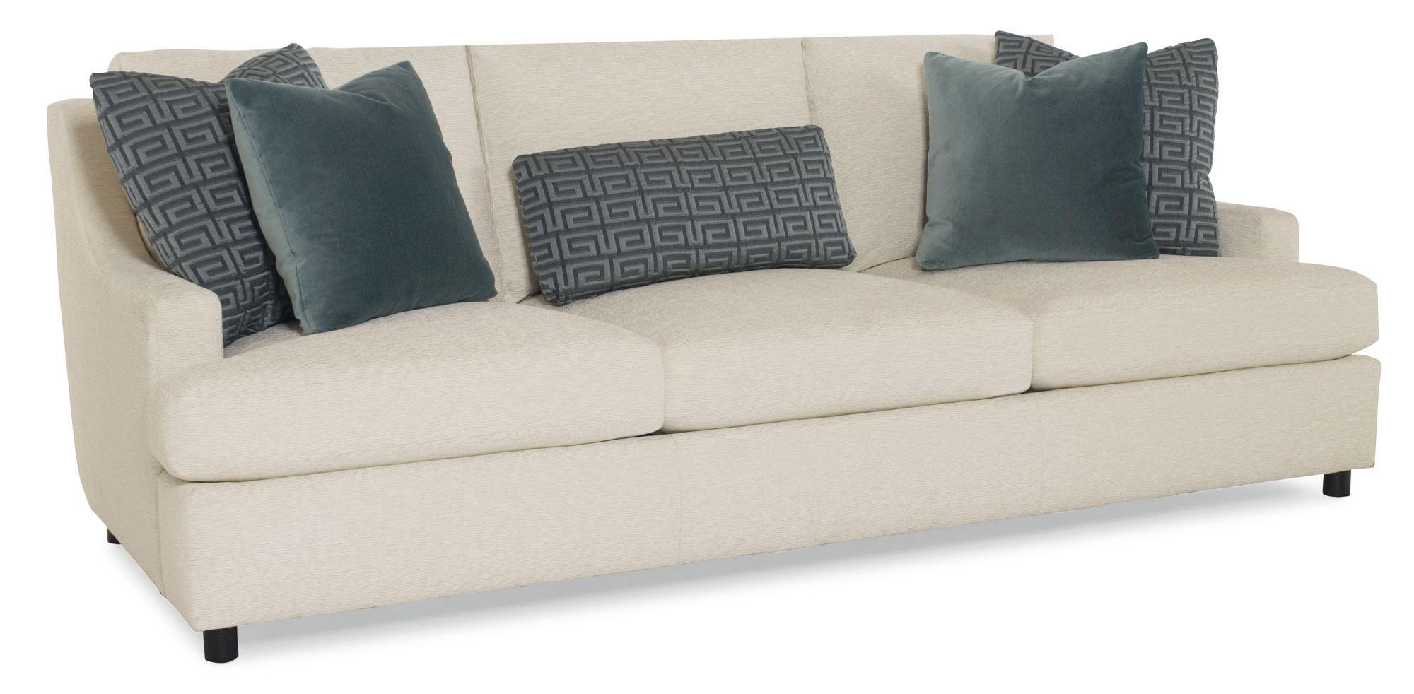 bernhardt furniture sofa how to clean a that smells 20 best ideas sofas