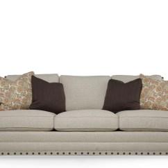 Bernhardt Furniture Sofa Restoration Hardware Deconstructed Reviews 20 Best Tarleton Sofas Ideas
