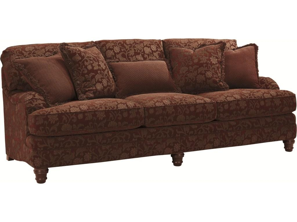 bernhardt furniture sofa reclaimed wood 20 best tarleton sofas ideas