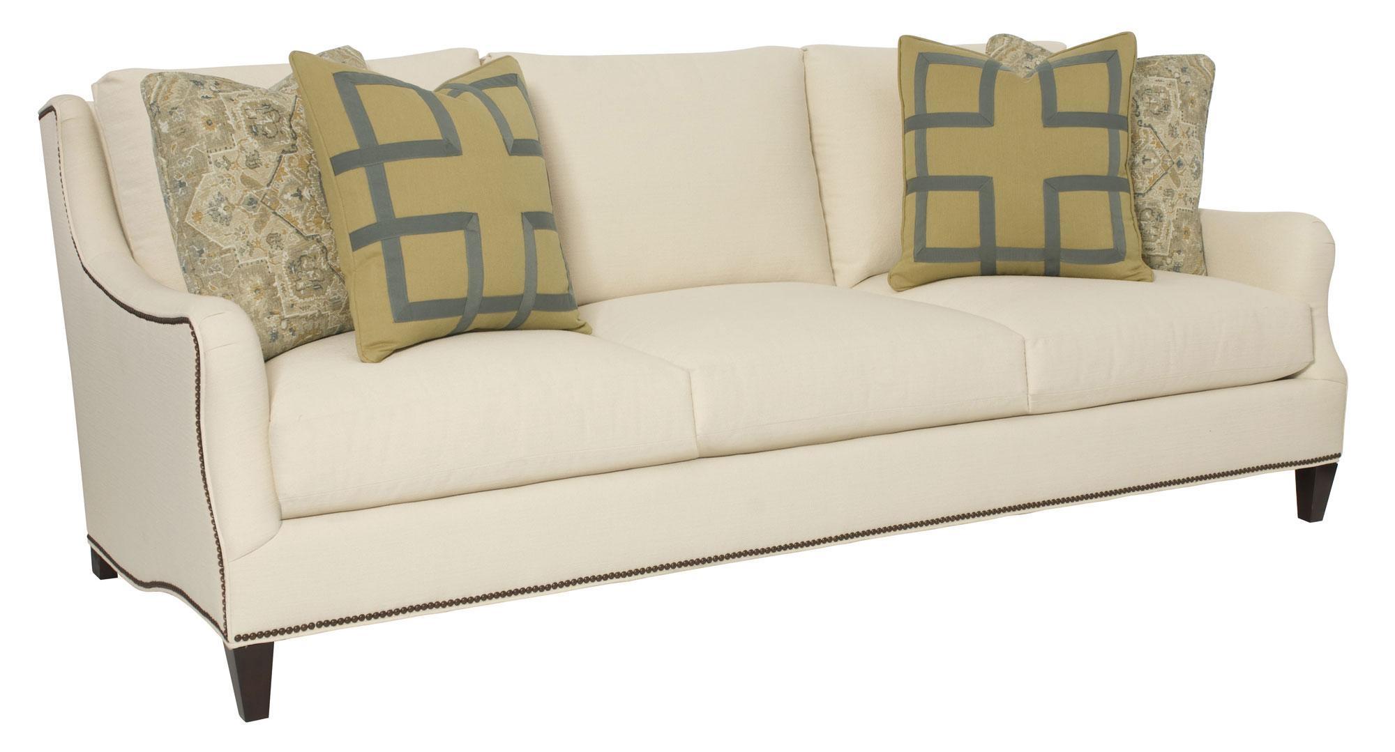 bernhardt furniture sofa monster high bed 20 best tarleton sofas ideas