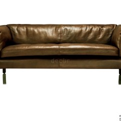 Savoy Leather Sofa Costco Review Side Table Black 20 43 Choices Of Sofas Ideas