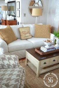 2018 Latest Comfortable Sofas and Chairs | Sofa Ideas