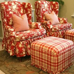 Sofa With Recliners Slipcover Beds Clearance 20 Inspirations Floral Slipcovers | Ideas