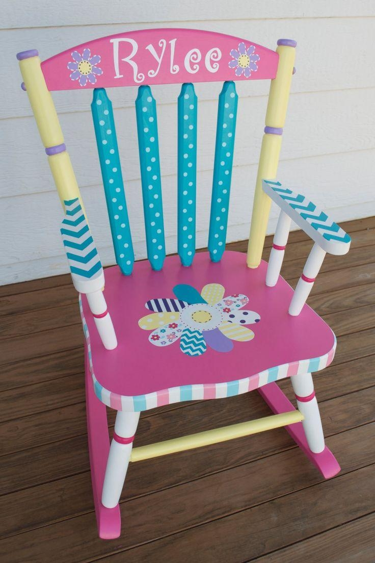 Personalized Chairs For Baby Personalized Kids Chairs Sofas Home Decor 88
