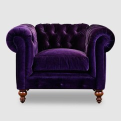 Walmart Dining Chairs Accent Living Room With Arms 20 Inspirations Velvet Purple Sofas | Sofa Ideas