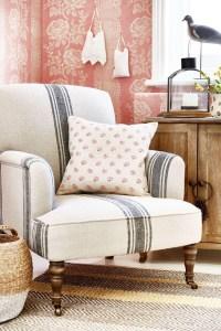 20 Ideas of Reupholster Sofas Cushions | Sofa Ideas