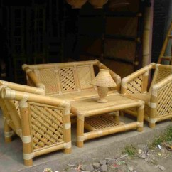 Cane Sofa Set Kerala Best Modern Leather Brands Bamboo Online Purchase Energywarden