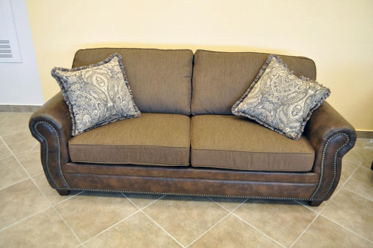 apt size sectional sofas sofa surfers rockers richard dorfmeister remix %d1%81%d0%ba%d0%b0%d1%87%d0%b0%d1%82%d1%8c 2018 latest apartment ideas