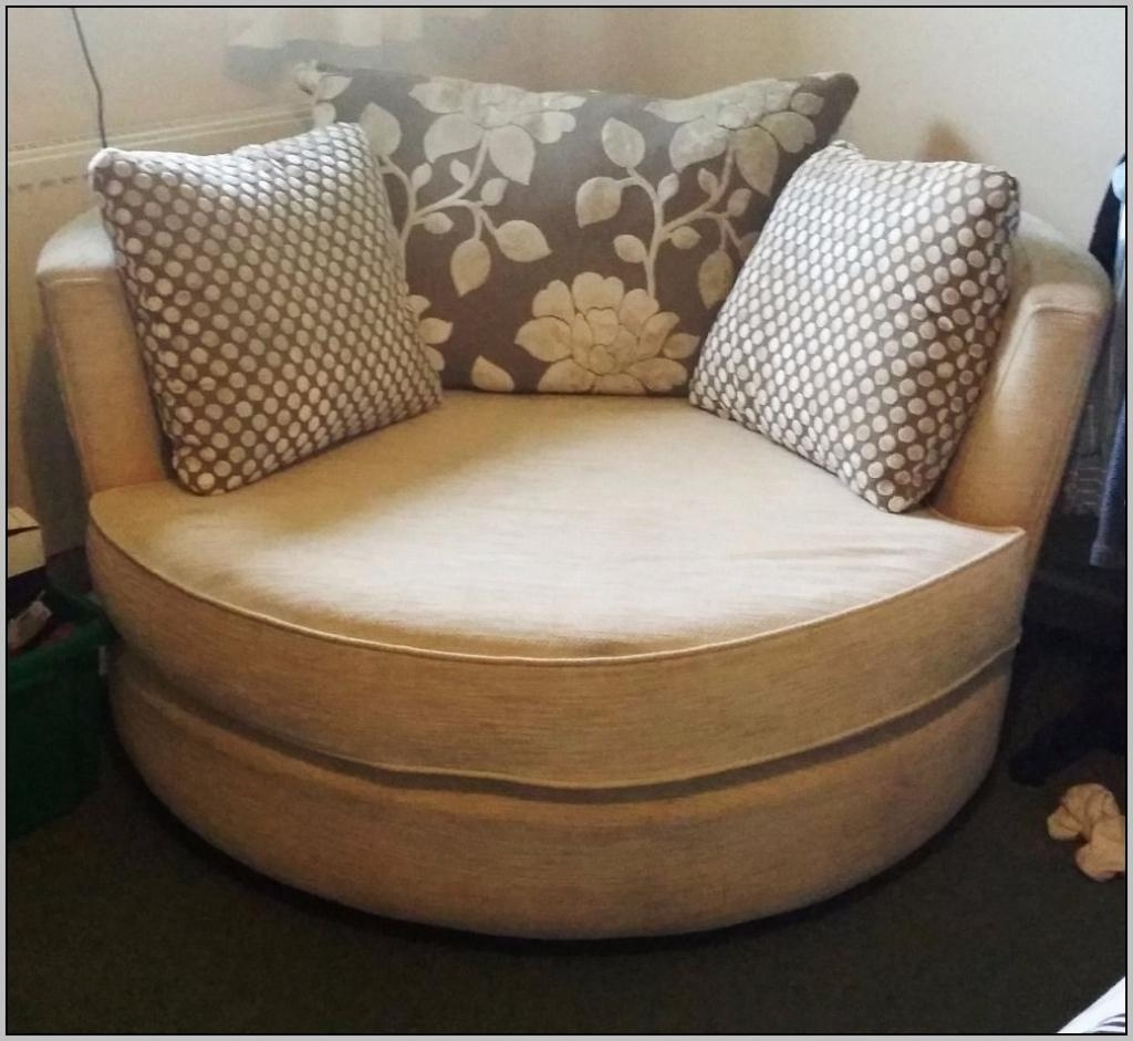 circular sofas american leather comfort sleeper sofa reviews chair awesome round 34 on