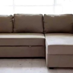 Twin Pull Out Sleeper Chair Target Lawn Chairs Folding 20 Collection Of Intex Queen Sofas | Sofa Ideas