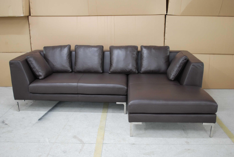 best leather sofas hickory white reclining sofa 20 ideas corner