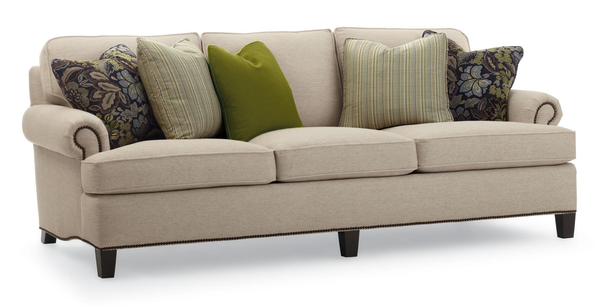 bernhardt brae sectional sofa best small apartment sofas 20 ideas of