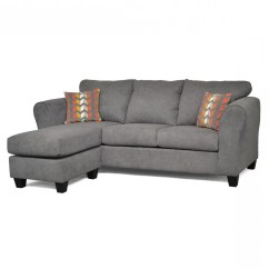 Small Scale Sofa 5014 Series Jack Knife Bed 20 43 Choices Of Leather Sectional Sofas