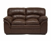 20 Ideas of 2 Seater Recliner Leather Sofas | Sofa Ideas