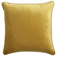 20 Ideas of Gold Sofa Pillows | Sofa Ideas