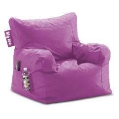 Avengers Bean Bag Chair Office Seat Warmer 20 Top Sofa Chairs Ideas