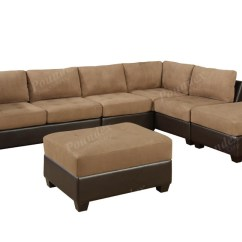 Sofa Images 2017 Havertys Brookfield Table Best Of 25 Modular Sofas Ideas Pics House Plans