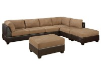 Best Of 25 Images Modular Sofas Ideas Pics - House Plans ...